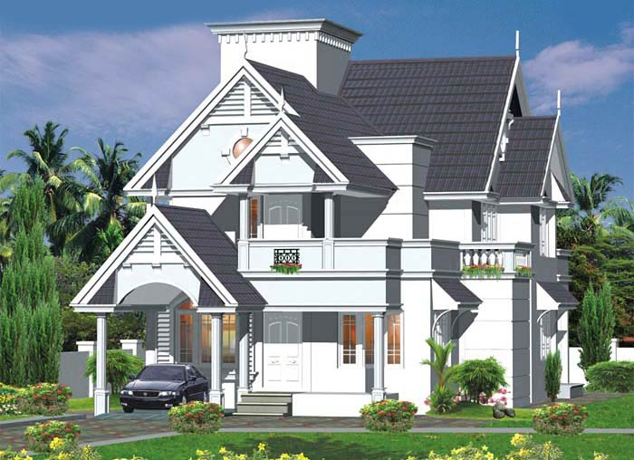 Wexco Homes Villas Amp Apartments In Kottayam Woodstock